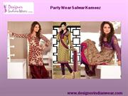 Party_Wear_Salwar_Kameez_Online