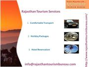 rajasthan tourism info, rajasthan holiday packages, rajasthan travel g