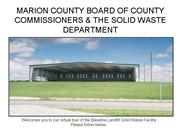 Optimized marion county facility vitural tour 0730