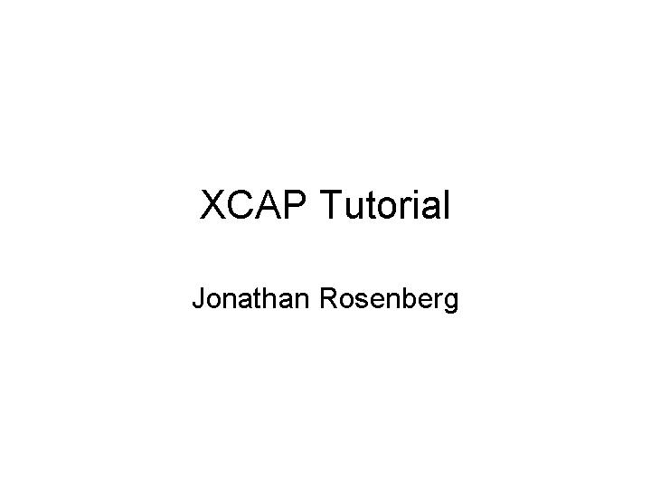 xsl tutorial for beginners pdf