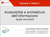 webbit 03 ia e access