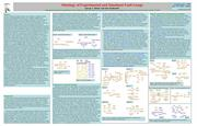 Poster Gouge Process ontology Babaie Hadizadeh Gi0