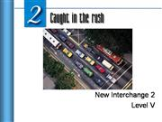 New Interchange Level 5 Unit 2