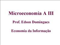 Micro III Aula13