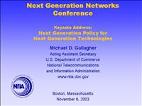 ngn conf 11062003
