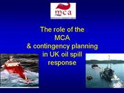 1b role of the mca03 11 05