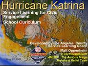 KATRINA TEACHERS GUIDEpr