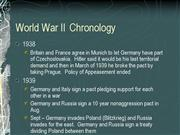 d8 nsc 311 les 34 world war ii chronology