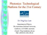 2002 Photonics Today1