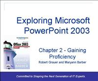 powerpoint2