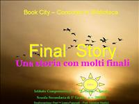 final story