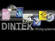 Dintek Introduction english