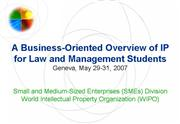wipo smes ge 07 www 81572