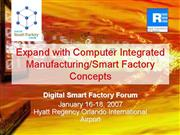 DigitalSmartFactory2 007 JDF Case Studies