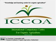 OrganicAgriculture20 05