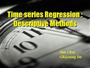 time series 2002