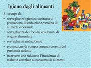 corso Haccp