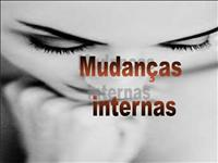 mudancas internas2 lila