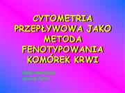 cytometria