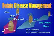web2001 5 potato fungicide