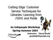 print Fish and Pickle05