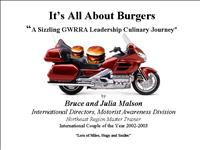 all about burgers 1