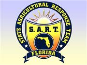 SART Entomology