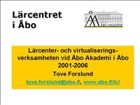 Abo Akademi virtualise ring01 06