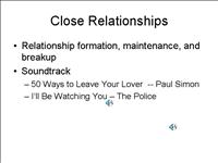 f05 outline M closerelationships2