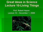 Lecture10Posted
