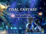 The Final Fantasy Dynasty