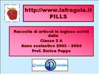 lafragola it 2 A 2003 2004