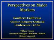 SoCalVisitorOutlookf or2007 final