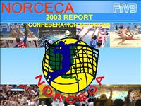 2003 Norceca Report Web
