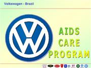Volkswagen Aids Care Program