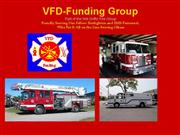 VFD Funding Group