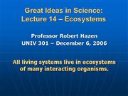 Lecture14Posted
