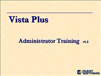 VP Admin Training 4 2