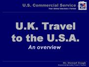 2a1a United Kingdom 2006 Powerpoint Presentation