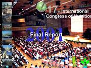 ICN2001 Final Report for web