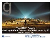 GE and ASEAN v4GSP Gatot