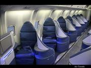 Novel AirCraft Cabins.Tech is mOving Fast...R V ?
