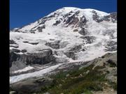 Mt Rainier Slide Show
