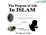 17 2 04 ppt Purpose of Life