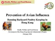 HWFB AvianFlu Plan06