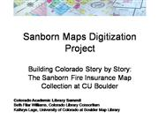 Sanborns  Maps