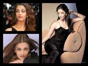 Indian Actress - Aishwarya Rai