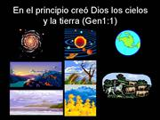 Historia Biblica