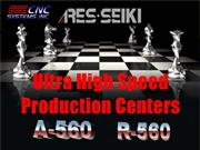 ARES A560 R560
