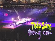 Thắp Sáng Trong Con